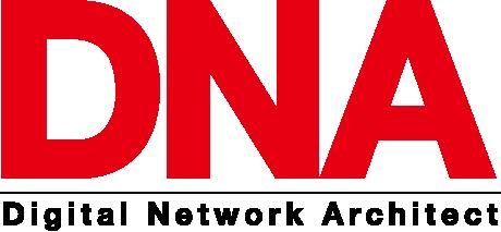 DNA INC's Company logo